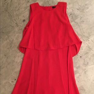 NWT BCBG Super Cute Dress